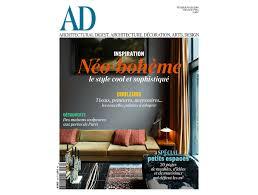 Art Et Decoration Abonnement Ad N 134 L U0027édito Ad