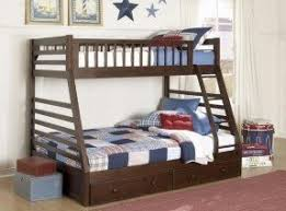 Free Plans Build Twin Over Full Bunk Bed by Boys Bunk Beds Twin Over Full Foter