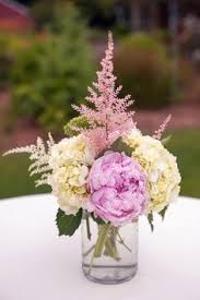 wedding flowers for september september wedding flowers wedding flowers summer flowers for