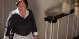 ahs coven witch costume american horror story coven u0027 episode 11 recap blood ties huffpost