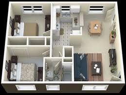 four bedroom apartments chicago awesome along with attractive four bedroom apartments chicago