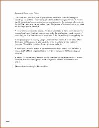 cover letter greeting business letter beautiful business letter greetings exles