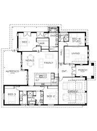 House Rules Floor Plan 97 Best House Plans Images On Pinterest House Floor Plans