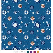 hanukkah wrapping paper personalized hanukkah wrapping paper custom hanukkah gift wrap