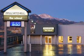 paul mitchell home paul mitchell the school colorado springs home facebook