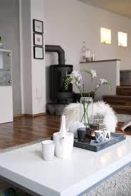 wohnzimmer deko ideen ikea ikea einrichtungsideen wohnzimmer gemtlich on moderne deko ideen