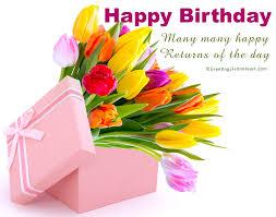 birthday greetings for friend 3 jpg