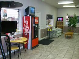 home interior sales representatives sales reps dish directv vivint excede centurylink earn up to