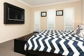 online furniture arranger how to arrange my furniture arrange my furniture online