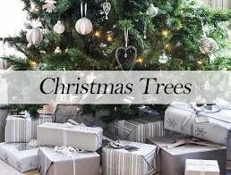 Ideas For Interior Decoration Christmas Decorating 49 Ideas For Your Festive Interior