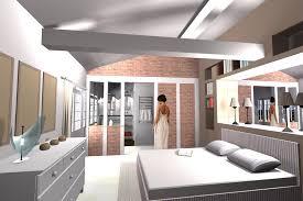idee chambre parentale avec salle de bain idee chambre parentale avec salle de bain 14 suite