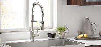 The Best Kitchen Faucet 10 Best Commercial Kitchen Faucets Reviews Buying Guide 2018