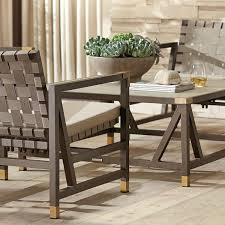 Brentwood Patio Furniture 43 Best Outdoor Furniture Images On Pinterest Outdoor Furniture