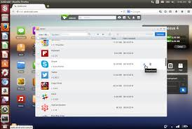 apk app run any android app on your chromebook with this hack pcworld