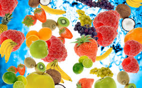 fruit fresh fresh fruit background hd backgrounds pic