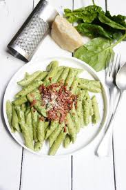 cuisine et gourmandise ma cuisine à moi p tite sauce aux épinards pour les pâtes du