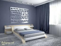 gorgeous bedroom 3d design of 3d model bedroom 3d model bed