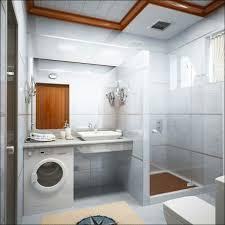 kleine badezimmer lösungen kleines bad planen idee weiße wände haus bad ideen