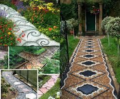 Small Backyard Vegetable Garden Ideas by Heavenly Vegetable Garden Design Ideas Picture Fresh On Backyard