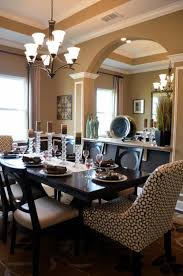 decorated model homes pictures beautiful model homes home decorationing ideas