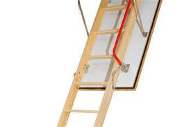 wooden loft ladder best loft 2017