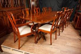 antique dining sets canonbury antique tables and chairs