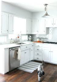 small kitchen ideas no window kitchen ideas no window shreenad home