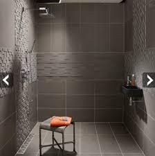 Idee Deco Toilette by Indogate Com Frise Salle De Bain Brico Depot