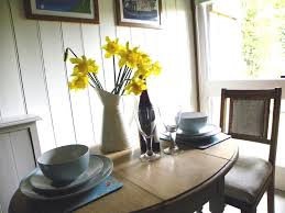 One Bedroom Holiday Cottage The Old Stable U0027 Is A Charming One Bedroom Self Catering 6498245