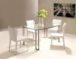 designer dining room wonderful gumtree london dining table and chairs tags london