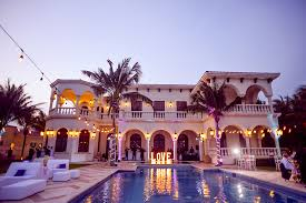 mexico wedding venues weddings on the venues weddings on the
