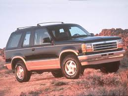 2000 dodge durango blue book photos and 2015 ford explorer suv history in pictures