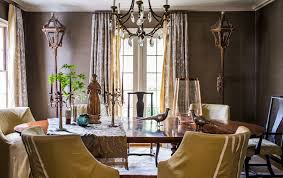 Interiors Home Circa Interiors Home