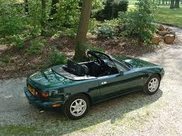 british racing green 93 u0027 british racing green mx 5 miata forum