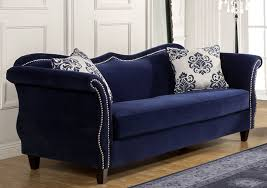 blue velvet chesterfield sofa sofa blue sofa sectional sleeper sofa sofa set navy blue leather
