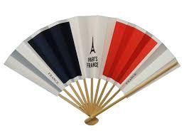 japanese folding fan sensu japanese traditional handheld folding fan flag