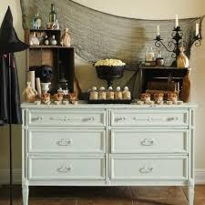44 cozy rustic halloween decor ideas digsdigs holidaze
