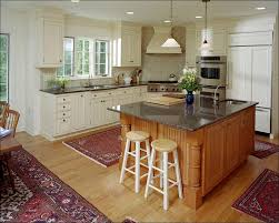 Small U Shaped Kitchen Designs Kitchen U Shaped Kitchen Designs Kitchen Cabinet Layout Ideas