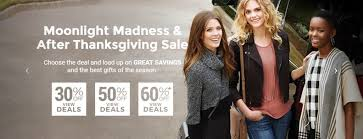 10 awesome black friday sales in pigeon forge tn
