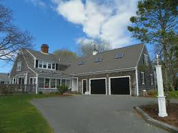 cape cod home for sale 16 south main street west dennis ma