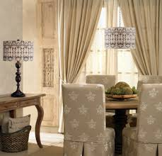 Fishtail Swag Curtains Swag Curtains For Living Room 5 Sensational Swag Valances For Windows