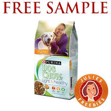 purina light and healthy free purina one dog food sle dog food food and free