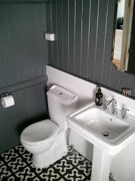 dulux bathroom ideas bathroom dulux paint unique b q bathroom paint dulux bathroom