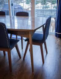 mid century modern kitchen table mid century modern kitchen table u2014 vale lorin bruck design