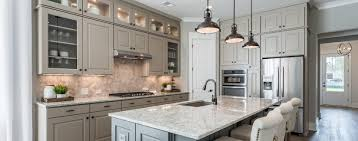 100 kitchen cabinets nc portfolio of custom kitchen