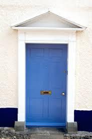 front doors installing a front door cost painting a front door