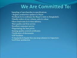 sample of company profile template sample company profile sample