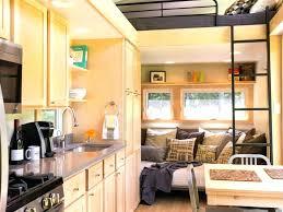 house storage home storage idea tiny house storage solutions 6 smart storage ideas