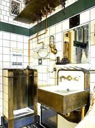 industrial bathroom mirrors industrial bathroom mirror industrial bathroom mirrors industrial
