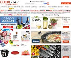 vente ustensile de cuisine ustensile de cuisine pas cher 6 pour vous équiper